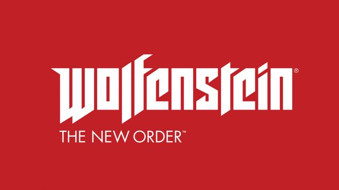 Bethesda показала трейлер Wolfenstein: The New Order
