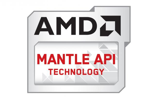 AMD Mantle: к звездам вместе с Sid Meier's Civilization®: Beyond Earth™